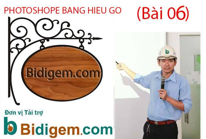 HOC PHOTOSHOPE BAI SO 6