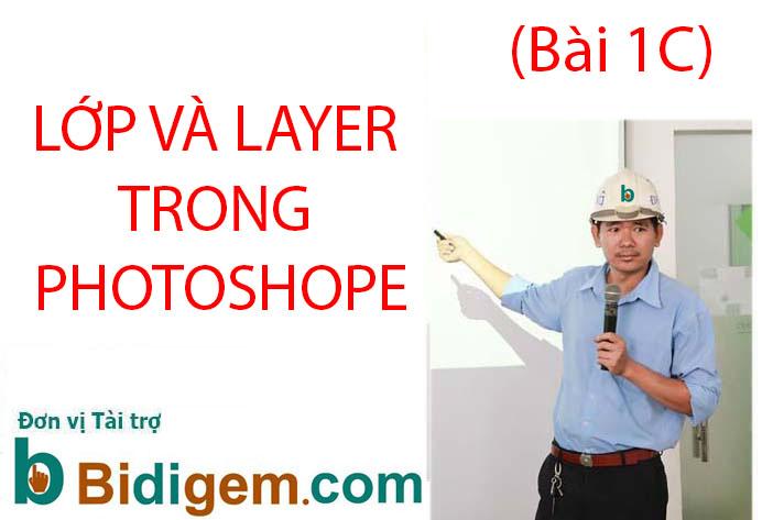 BAI 1C HOC PHOTOSHOPE