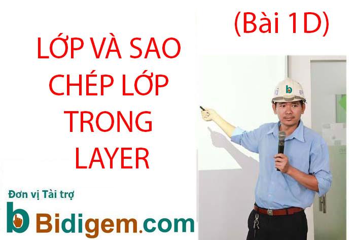 HỌC PHOTOSHOPE BAI 1D XOA HOAC CHINH ANH VUNG ANH