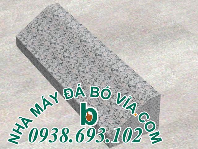 Cần mua thêm mỏ đá Ninh Thuận, Bình Định, Khánh Hòa, Phú Yên, Nha Trang