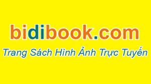 Trang sách hình ảnh trực tuyến