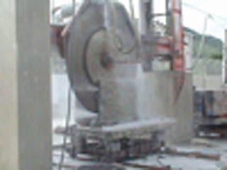 Nhà máy đá bình định