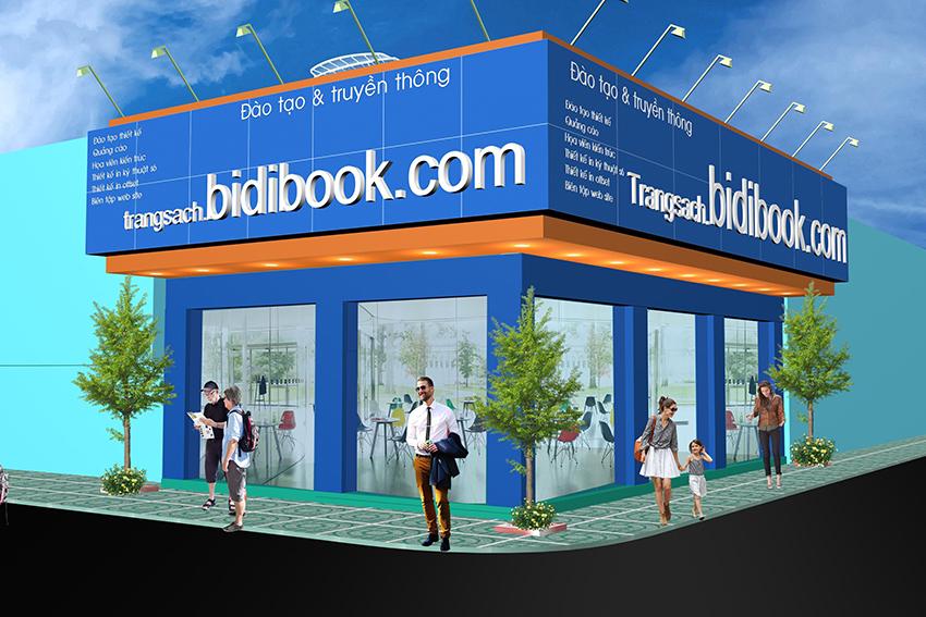 Trang vàng bidibook chấm com