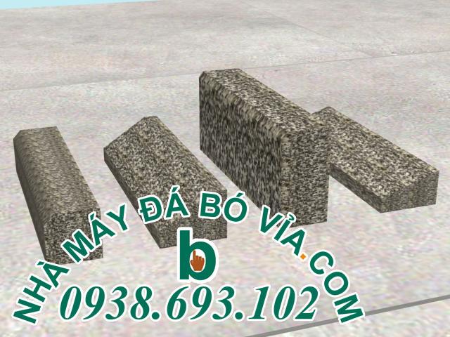 Công ty Đá Hoa Cương Việt Nam