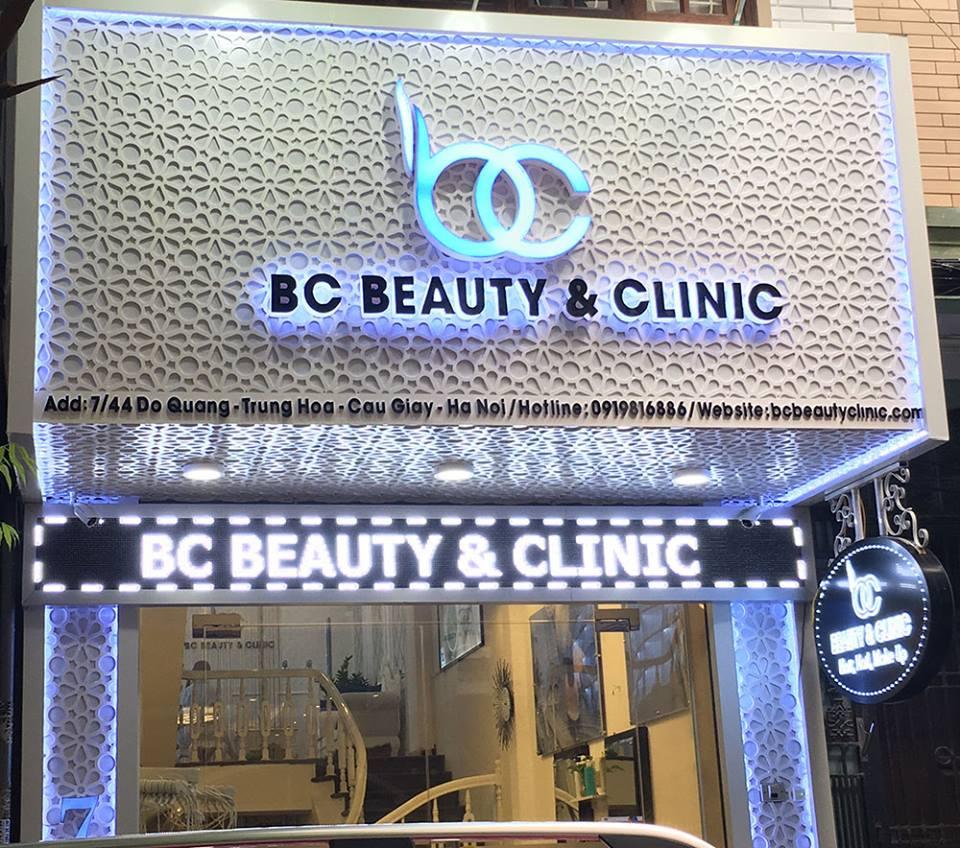 bc-beauty-clinic-bien-quang-cao-bidibook