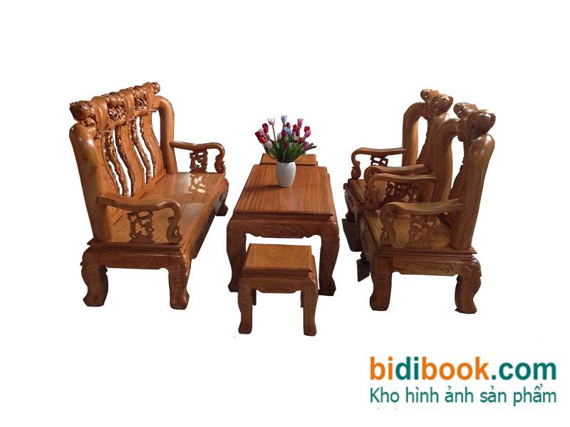 bidibook-4988-salon-go-go-do-6-mon-tay-12--1