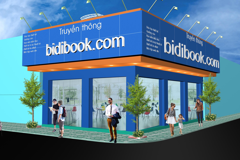 bidibook-cham-com-