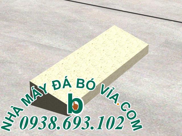 da-bo-mau-vang-nen-xi-mang-ben-phai-145