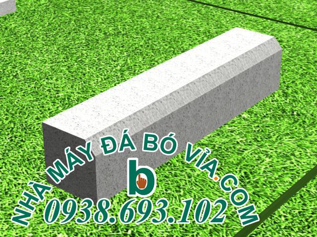 da-bo-via-20-20-phai