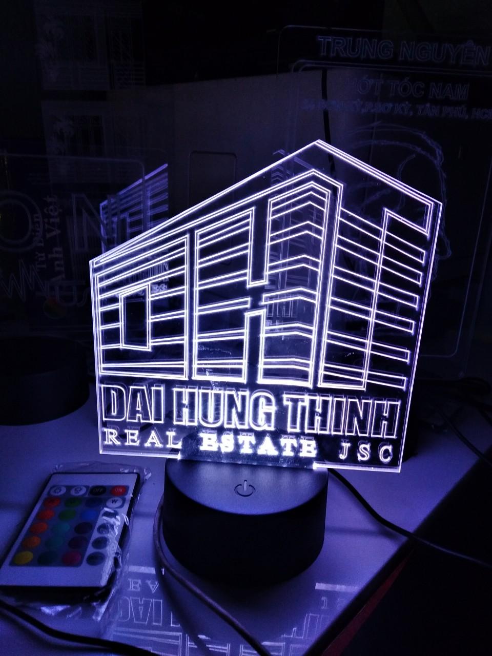 dai-hung-thinh