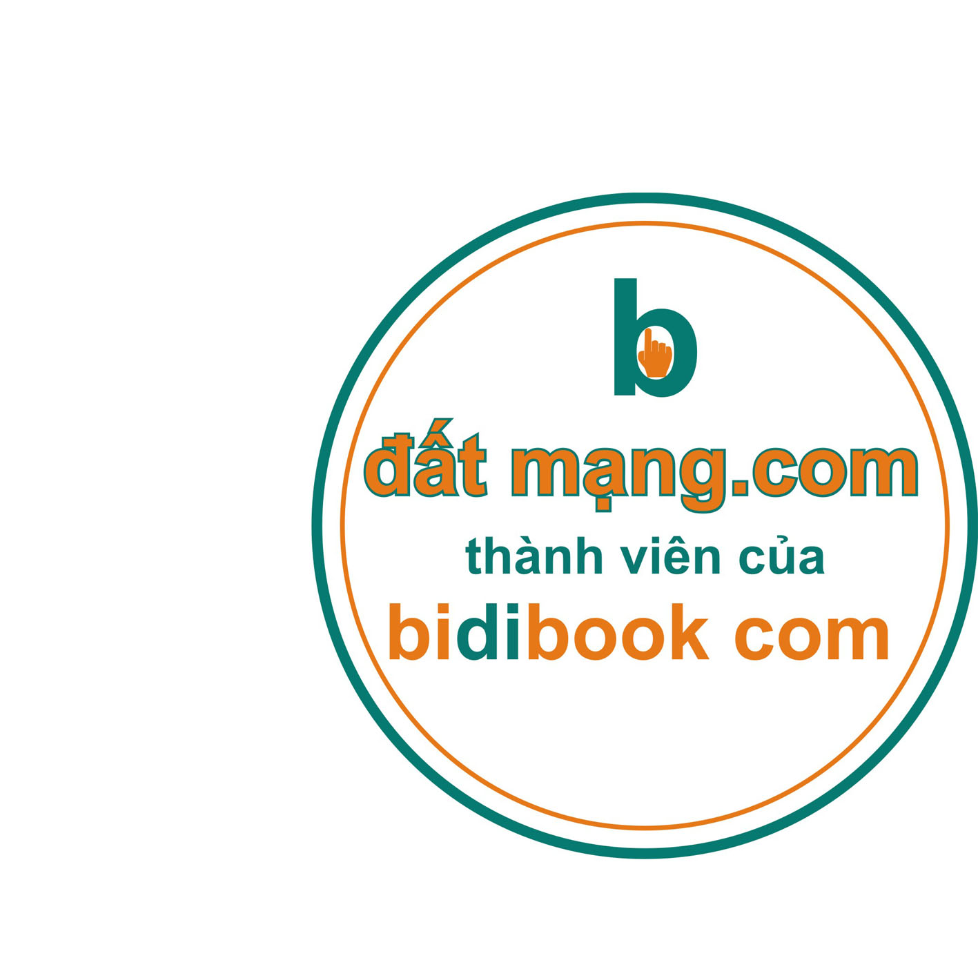dat-mang-thanh-vien-bidibook