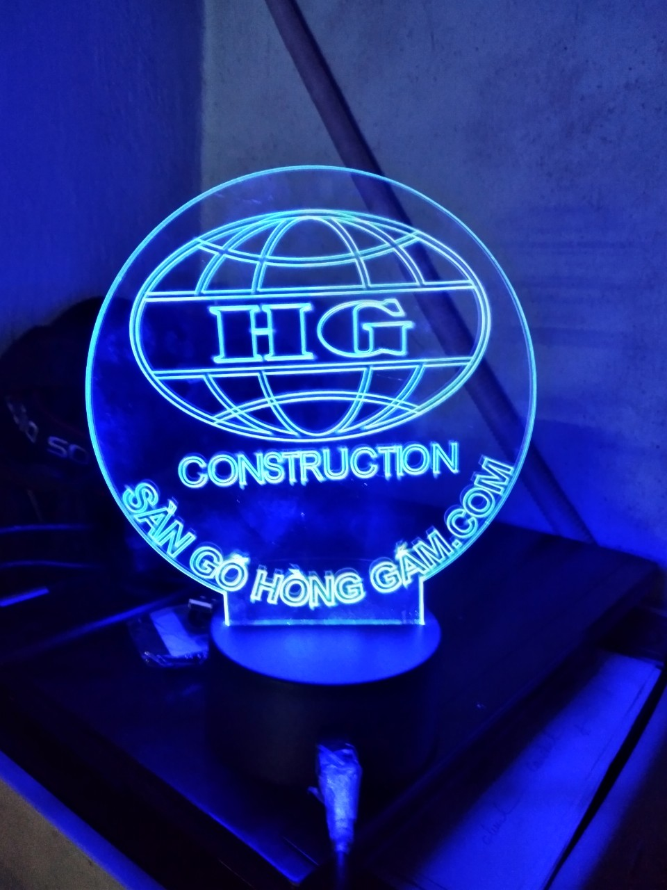 logo-led-logo-hong-gam