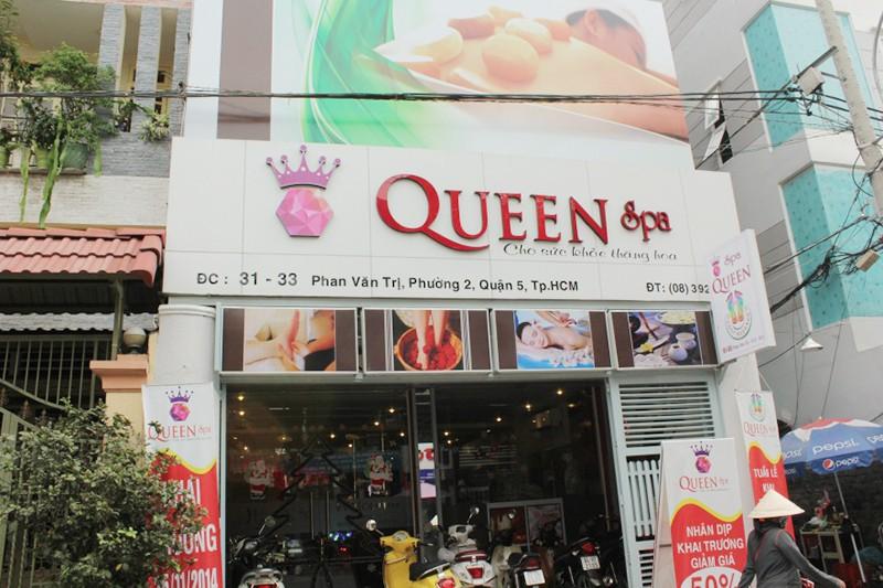 queen-spa-bien-quang-cao-bidibook