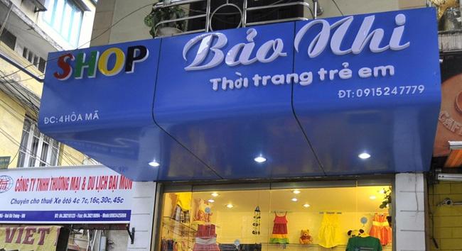 shop-bao-thi-bien-quang-cao-bidibook