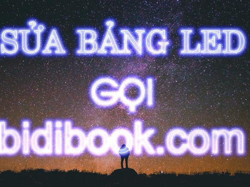 sua-bang-led-
