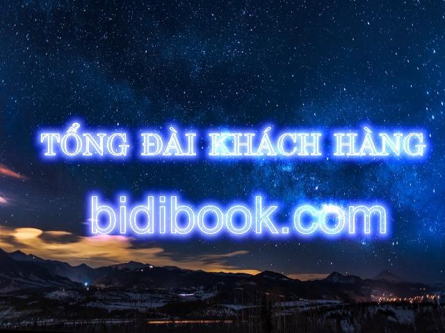 tong dai khach hang